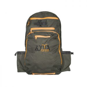 ZFBH02001 – FEDAIA 40L BACK PACK