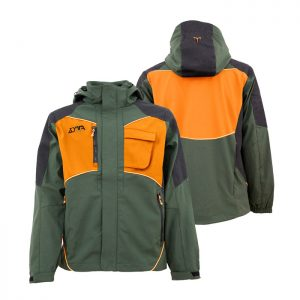 ZFMJ01402 – RAPID MAN JACKET