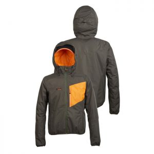 ZFMJ01842 – CRASH #5 MAN JACKET