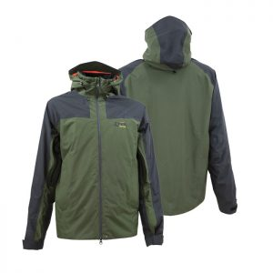 ZFMJ02247 – SKAL MAN JACKET