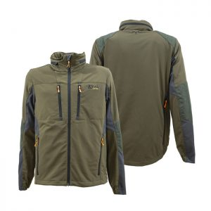 ZFMJ04241 – YORK MAN JACKET
