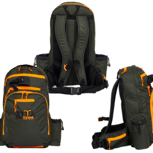 ZFMH02001 FEDAIA 40L BACK PACK