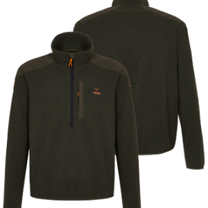 ZFMC00491 CILE MAN FLEECE
