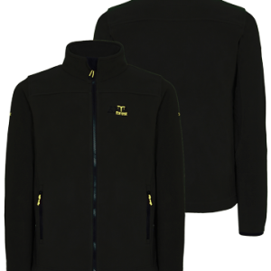 ZFMC00502 DANANG MAN FLEECE