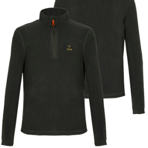 ZFMC00082 TEMPUS MAN FLEECE