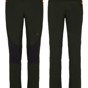 ZFMP00611 ARIZONA MAN PANT