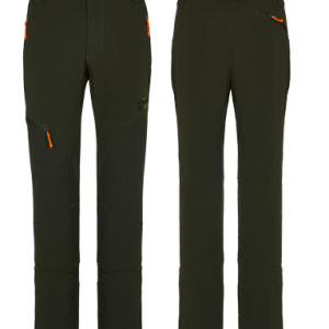 ZFMP00591 COLORADO MAN PANT