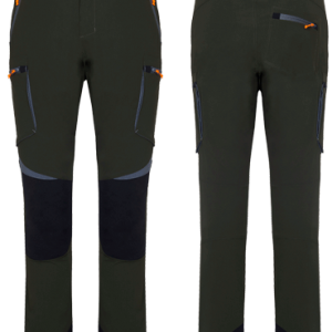 ZFMP01685 SAFETY MAN PANT