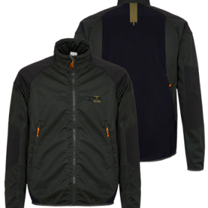 ZFMJ00650 TUCSON MAN JACKET